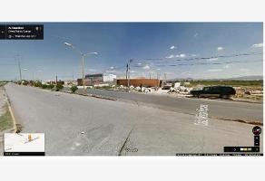 Foto de terreno comercial en venta en calzada niños heroes 400, mezquital, gómez palacio, durango, 3987557 No. 01