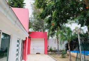 Foto de casa en venta en calzada nogales 23, jardines de la calera, tlajomulco de zúñiga, jalisco, 0 No. 02