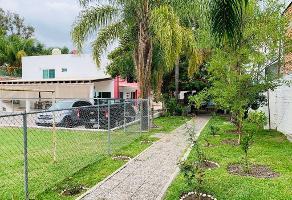 Foto de casa en venta en calzada nogales 23, jardines de la calera, tlajomulco de zúñiga, jalisco, 0 No. 03