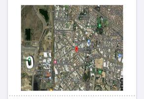 Foto de terreno habitacional en venta en calzada norte 55, ciudad granja, zapopan, jalisco, 0 No. 01