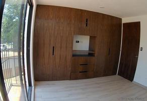 Foto de casa en venta en calzada oaxaca 3513, francisco i madero, atlixco, puebla, 0 No. 01