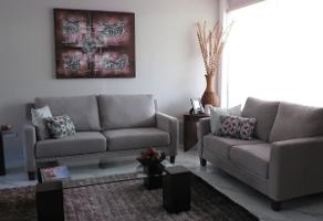 Foto de casa en venta en calzada paraíso , residencial cedros, jesús maría, aguascalientes, 0 No. 01