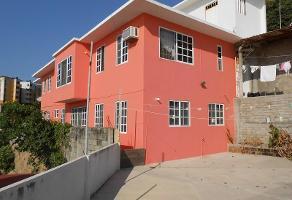 Foto de casa en venta en calzada pdc 000, mozimba, acapulco de juárez, guerrero, 0 No. 01
