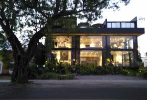 Foto de casa en renta en calzada pedro a. galván sur 13, colima centro, colima, colima, 10252047 No. 01