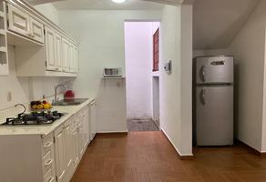 Foto de casa en renta en calzada pie de la cuesta , mozimba, acapulco de juárez, guerrero, 0 No. 01