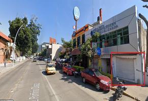 Foto de local en renta en calzada porfirio diaz , reforma, oaxaca de juárez, oaxaca, 16804850 No. 01