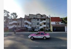 Foto de departamento en venta en calzada redencion 000, jardines del sur, xochimilco, df / cdmx, 0 No. 01