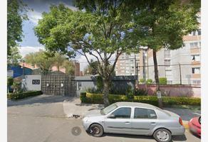 Foto de departamento en venta en calzada renacimiento 120, san pedro xalpa, azcapotzalco, df / cdmx, 0 No. 01