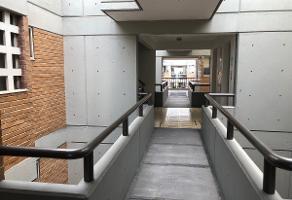 Foto de departamento en renta en calzada renacimiento , san bartolo cahualtongo, azcapotzalco, df / cdmx, 0 No. 01