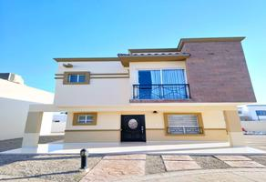 Foto de casa en venta en calzada rotario internacional , mexicali ii, mexicali, baja california, 0 No. 01