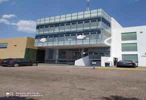 Foto de oficina en renta en calzada rufino tamayo pueblo nuevo , pueblo nuevo, corregidora, querétaro, 19003679 No. 01