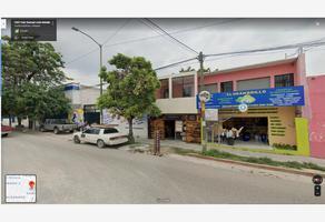 Foto de terreno habitacional en renta en calzada samuel leon brindis 1047, caminera, tuxtla gutiérrez, chiapas, 8736149 No. 01