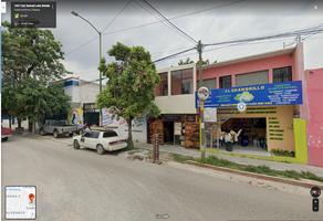 Foto de terreno comercial en renta en calzada samuel leon brindis , caminera, tuxtla gutiérrez, chiapas, 14015934 No. 01