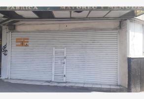 Foto de local en renta en calzada san antonio abad , transito, cuauhtémoc, df / cdmx, 0 No. 01