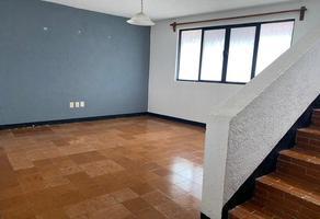 Foto de casa en renta en calzada san felipe s/n , ampliación volcanes, oaxaca de juárez, oaxaca, 0 No. 01