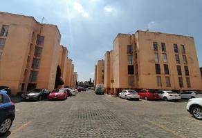 Foto de departamento en venta en calzada san isidro 100, petrolera, azcapotzalco, df / cdmx, 9819280 No. 01