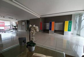 Foto de departamento en renta en calzada san isidro 164 , industrial san antonio, azcapotzalco, df / cdmx, 0 No. 01