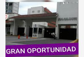 Foto de departamento en venta en calzada san isidro 630, san pedro xalpa, azcapotzalco, df / cdmx, 0 No. 01