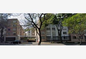 Foto de departamento en venta en calzada san isidro 712, san pedro xalpa, azcapotzalco, df / cdmx, 19397783 No. 01