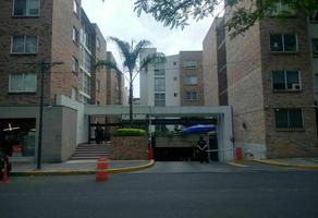 Foto de departamento en venta en calzada san isidro , prados del rosario, azcapotzalco, df / cdmx, 0 No. 01