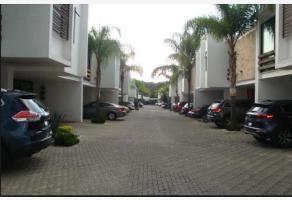 Foto de casa en venta en calzada san juan 1760, ciudad granja, zapopan, jalisco, 6892098 No. 01