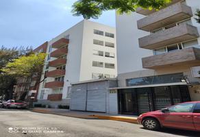 Foto de departamento en renta en calzada san juan de aragon 322 , constitución de la república, gustavo a. madero, df / cdmx, 0 No. 01