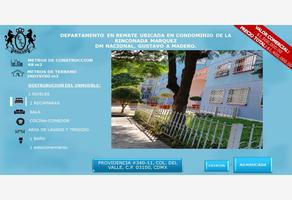 Foto de departamento en venta en calzada san juan de aragon 439, dm nacional, gustavo a. madero, df / cdmx, 0 No. 01