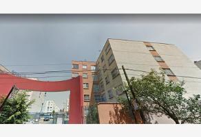Foto de departamento en venta en calzada san juan de aragon 439, dm nacional, gustavo a. madero, distrito federal, 0 No. 01