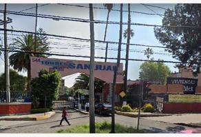 Foto de departamento en venta en calzada san juan de aragón 544, dm nacional, gustavo a. madero, df / cdmx, 17541793 No. 01