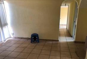 Foto de departamento en renta en calzada san juan de aragón , dm nacional, gustavo a. madero, df / cdmx, 0 No. 01