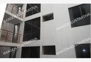 Foto de departamento en venta en calzada san lorenzo 00, san miguel, iztapalapa, df / cdmx, 17230196 No. 01