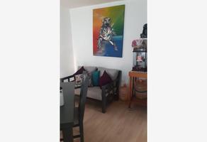 Foto de departamento en venta en calzada san lorenzo 151, cerro de la estrella, iztapalapa, df / cdmx, 7109898 No. 01