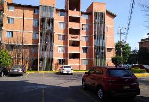 Foto de departamento en renta en calzada san mateo 8, residencial san mateo, atizapán de zaragoza, méxico, 0 No. 01