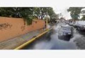 Foto de departamento en venta en calzada san mateo 8-a edificio a-4, san mateo tecoloapan, atizapán de zaragoza, méxico, 0 No. 01
