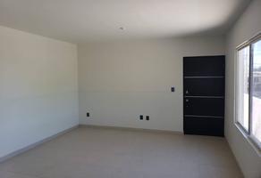 Foto de oficina en renta en calzada san pedro , arenal, tampico, tamaulipas, 6265951 No. 01