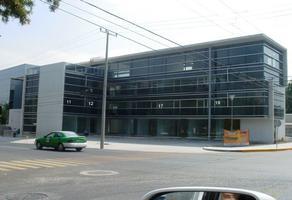 Foto de oficina en renta en calzada san pedro , del valle, san pedro garza garcía, nuevo león, 0 No. 01