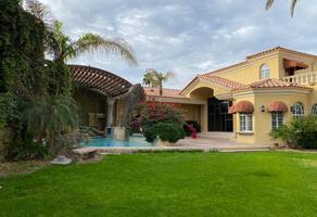Foto de casa en venta en calzada san pedro , san pedro residencial, mexicali, baja california, 0 No. 01