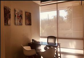 Foto de oficina en renta en calzada san pedro sur 105 , del valle, san pedro garza garcía, nuevo león, 0 No. 01