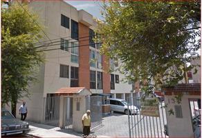 Foto de departamento en venta en calzada santa anita 137, moderna, benito juárez, df / cdmx, 12052076 No. 01