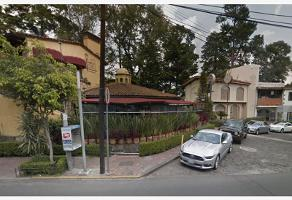 Foto de local en venta en calzada santa catarina 0, san angel inn, álvaro obregón, df / cdmx, 7507934 No. 01