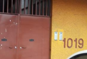 Foto de departamento en venta en calzada tacuba , tacuba, miguel hidalgo, df / cdmx, 0 No. 01