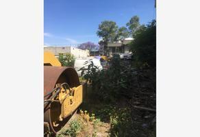 Foto de terreno comercial en venta en calzada taxqueña 0, san francisco culhuacán barrio de santa ana, coyoacán, df / cdmx, 17498836 No. 01