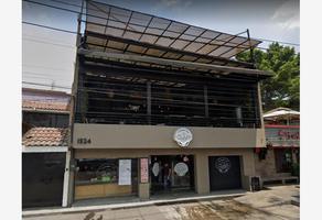 Foto de local en venta en calzada taxqueña 1524, campestre churubusco, coyoacán, df / cdmx, 0 No. 01