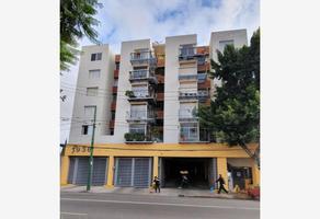 Foto de departamento en venta en calzada taxqueña 1938, san francisco culhuacán barrio de san juan, coyoacán, df / cdmx, 19208839 No. 01