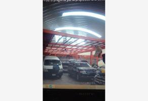 Foto de bodega en venta en calzada taxqueña , san antonio, iztapalapa, distrito federal, 6261463 No. 01