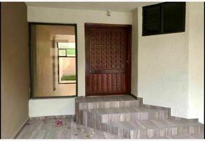Foto de casa en venta en calzada taxqueña ., educación, coyoacán, df / cdmx, 20925349 No. 01