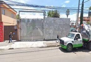 Foto de terreno comercial en venta en calzada taxqueña , san francisco culhuacán barrio de san francisco, coyoacán, df / cdmx, 0 No. 01