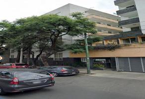 Foto de departamento en renta en calzada taxqueña , san francisco culhuacán barrio de san juan, coyoacán, df / cdmx, 0 No. 01