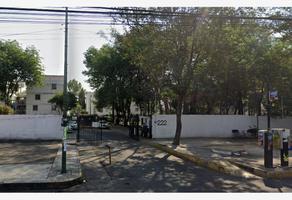 Foto de departamento en venta en calzada tenorios 222, ex hacienda coapa, tlalpan, df / cdmx, 0 No. 01