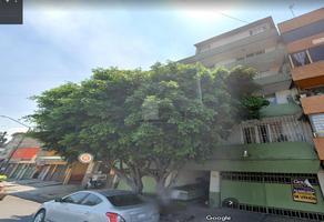 Foto de departamento en renta en calzada tenorios , rinconada las hadas, tlalpan, df / cdmx, 0 No. 01